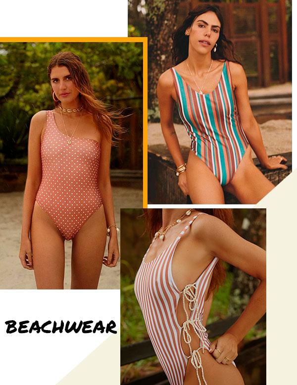 beachwear - moda - looks - black - friday
