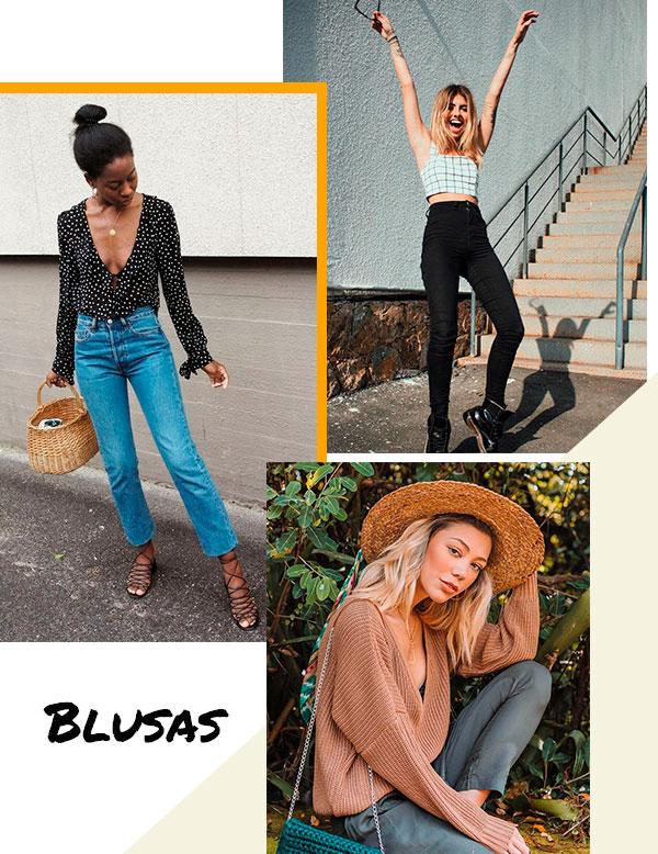 blusas - black - friday - stl - shop