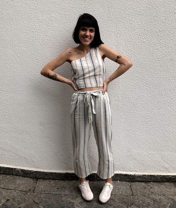julia - abud - look - fim - ano