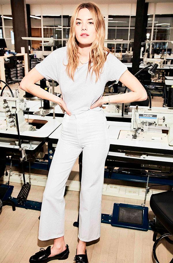 look - all - white - calca - blusa