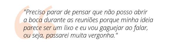 Flávia Gomes - quote - autoestima - verão - autoestima