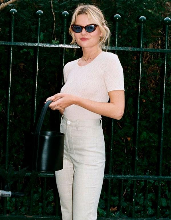 sabina - socol - look - all - white