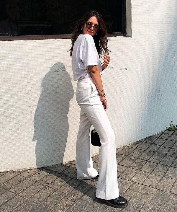 vicqueen - all - white - look - reveillon