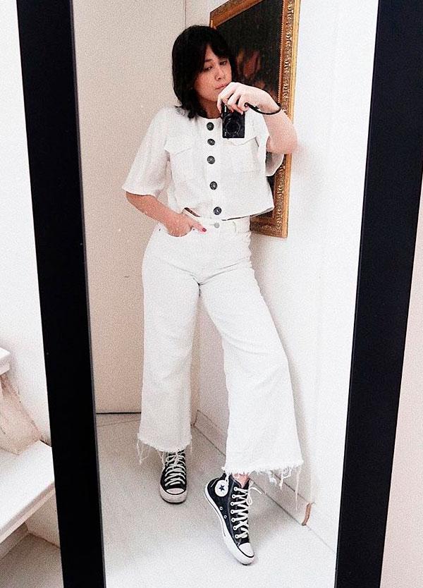 vic - yamagata - look - all - white